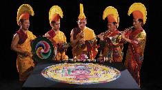 01_Tibet_Mandala4_RGB_300DPI.jpg