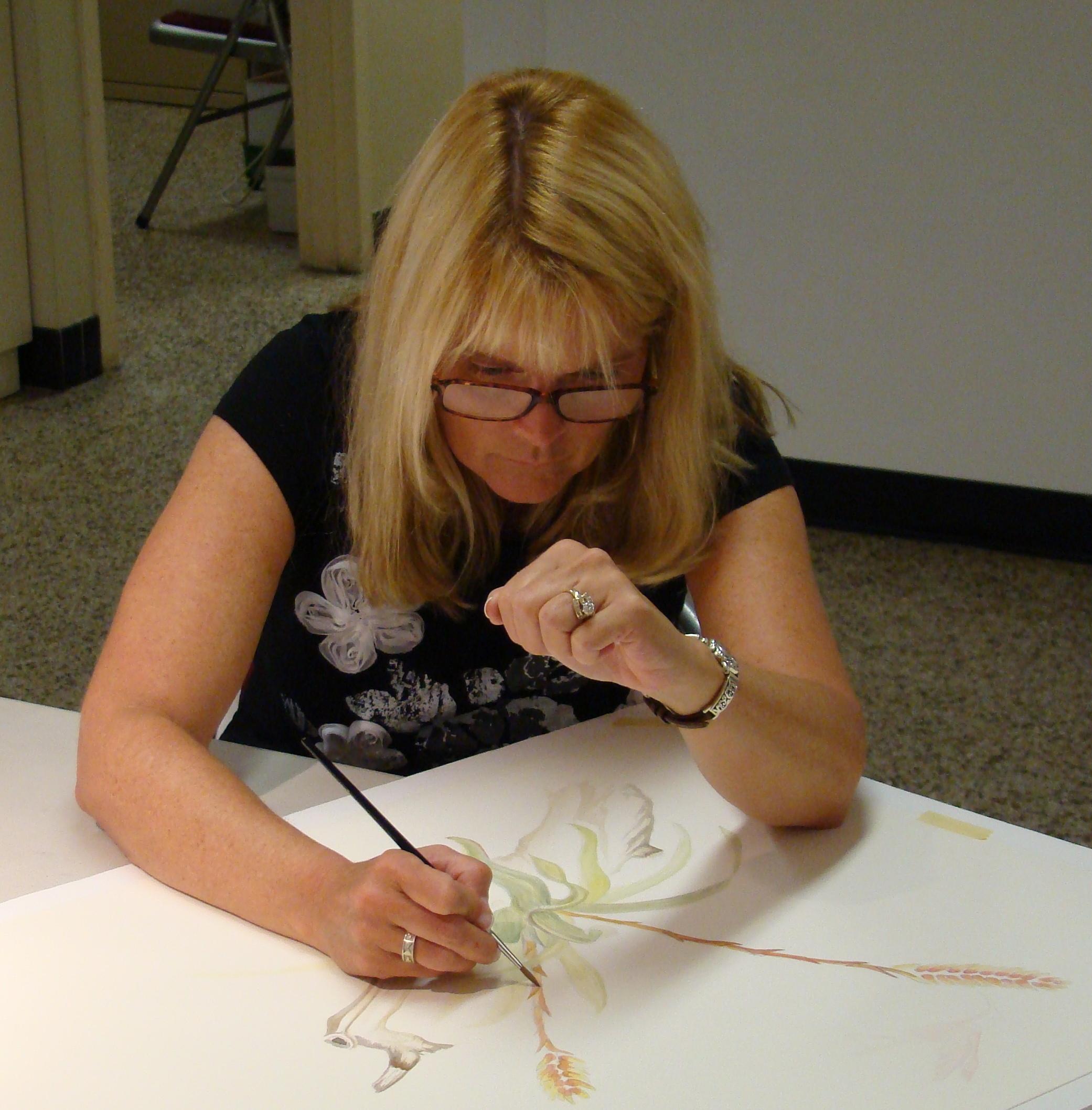 Adult Class Images Watercolor Workshop.jpg