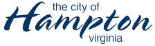 City of Hampton- Sponsor Logo.png