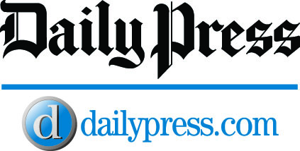 Daily Press- Sponsor Logo.jpg