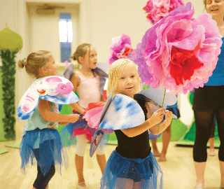 Fairytale dance camp ic.jpg