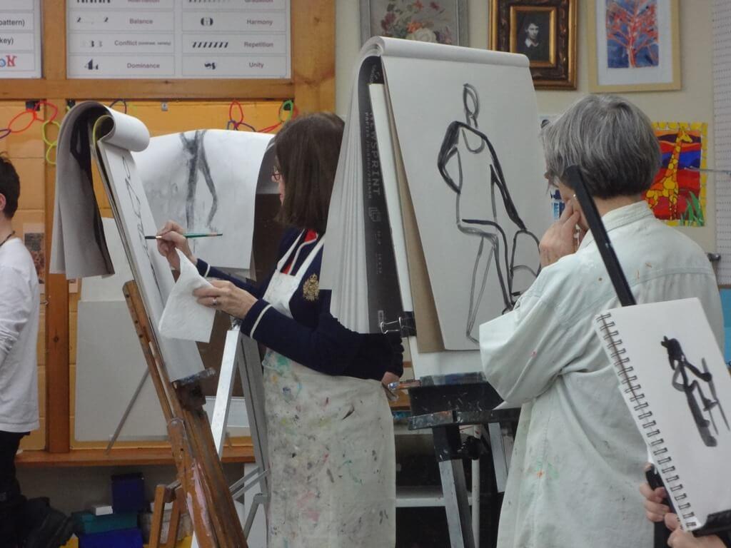 Figure-Painting.jpg