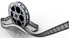 Film Reel.jpg