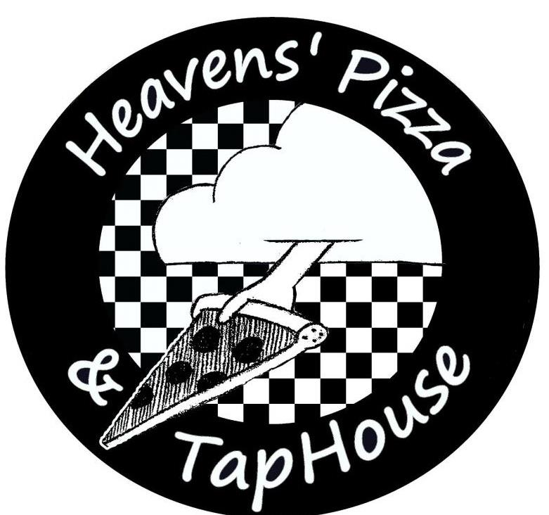 Heavens' Pizza & Tap House - 2.jpg