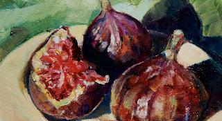 Hennig-Loomis, Barbara 3 Little Figs.jpg