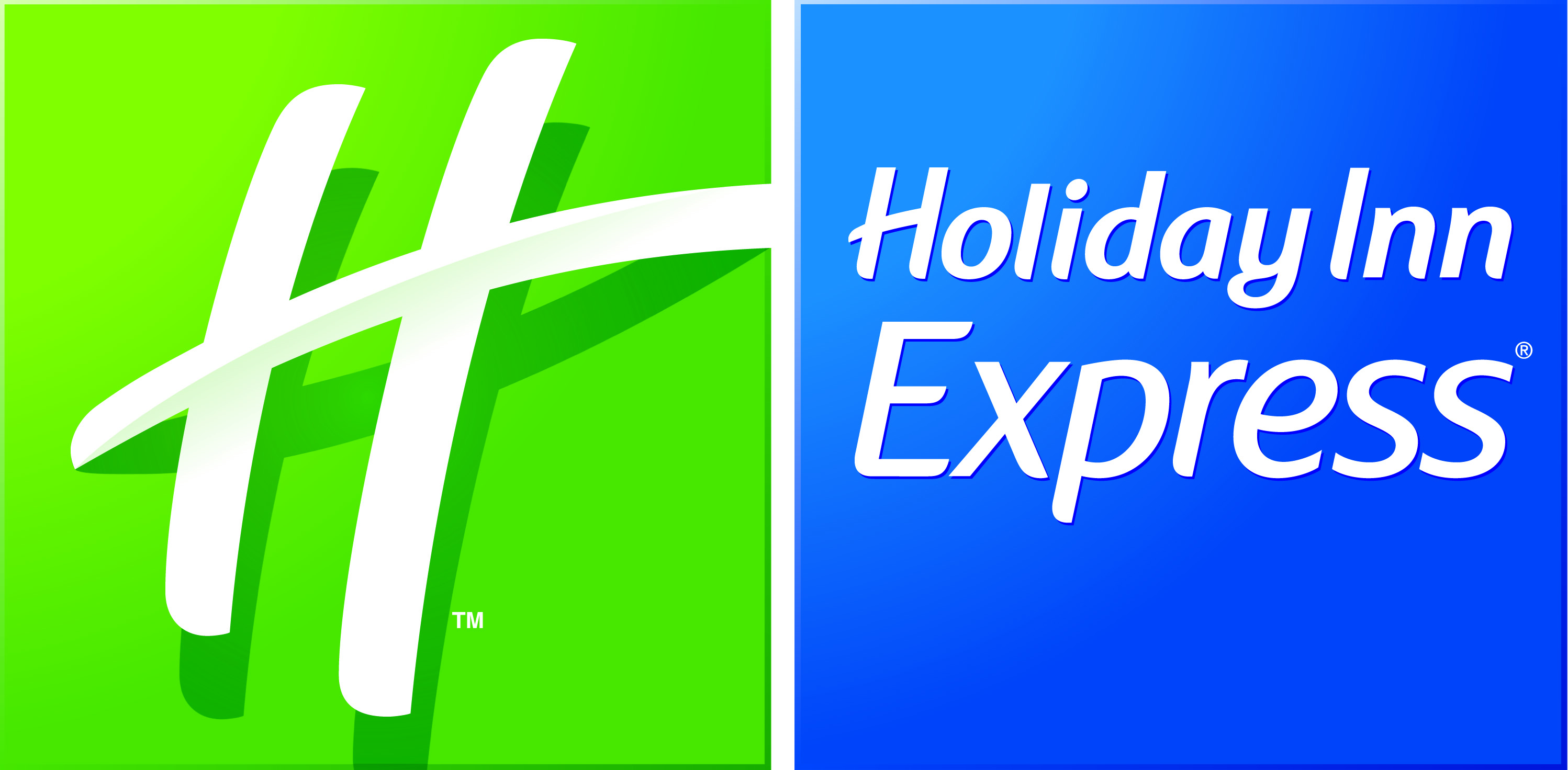Holiday Inn Express- Sponsor Logo.jpg