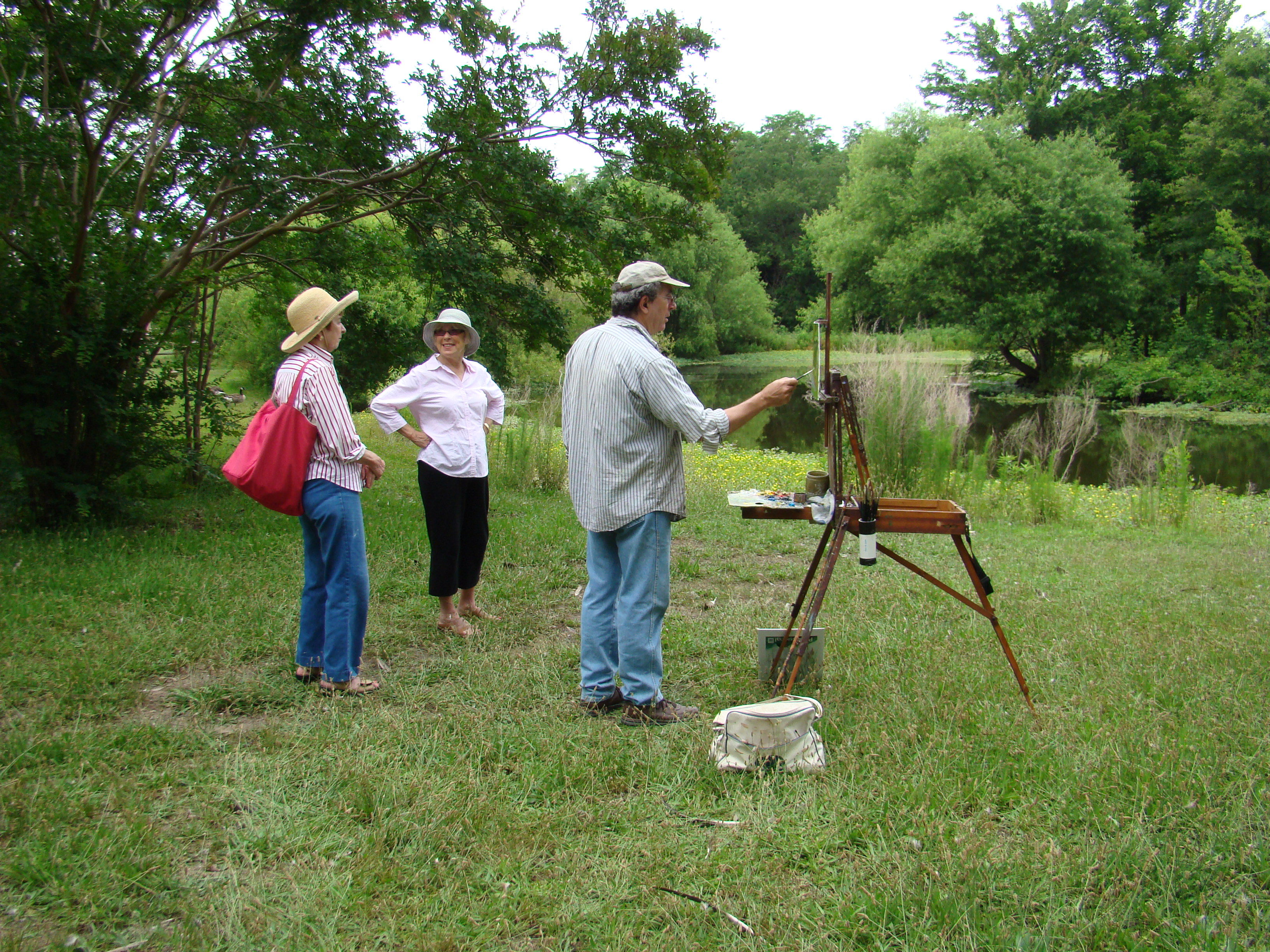 Jack Richardson Plein Air Painting Demo 6.09 (2).jpg