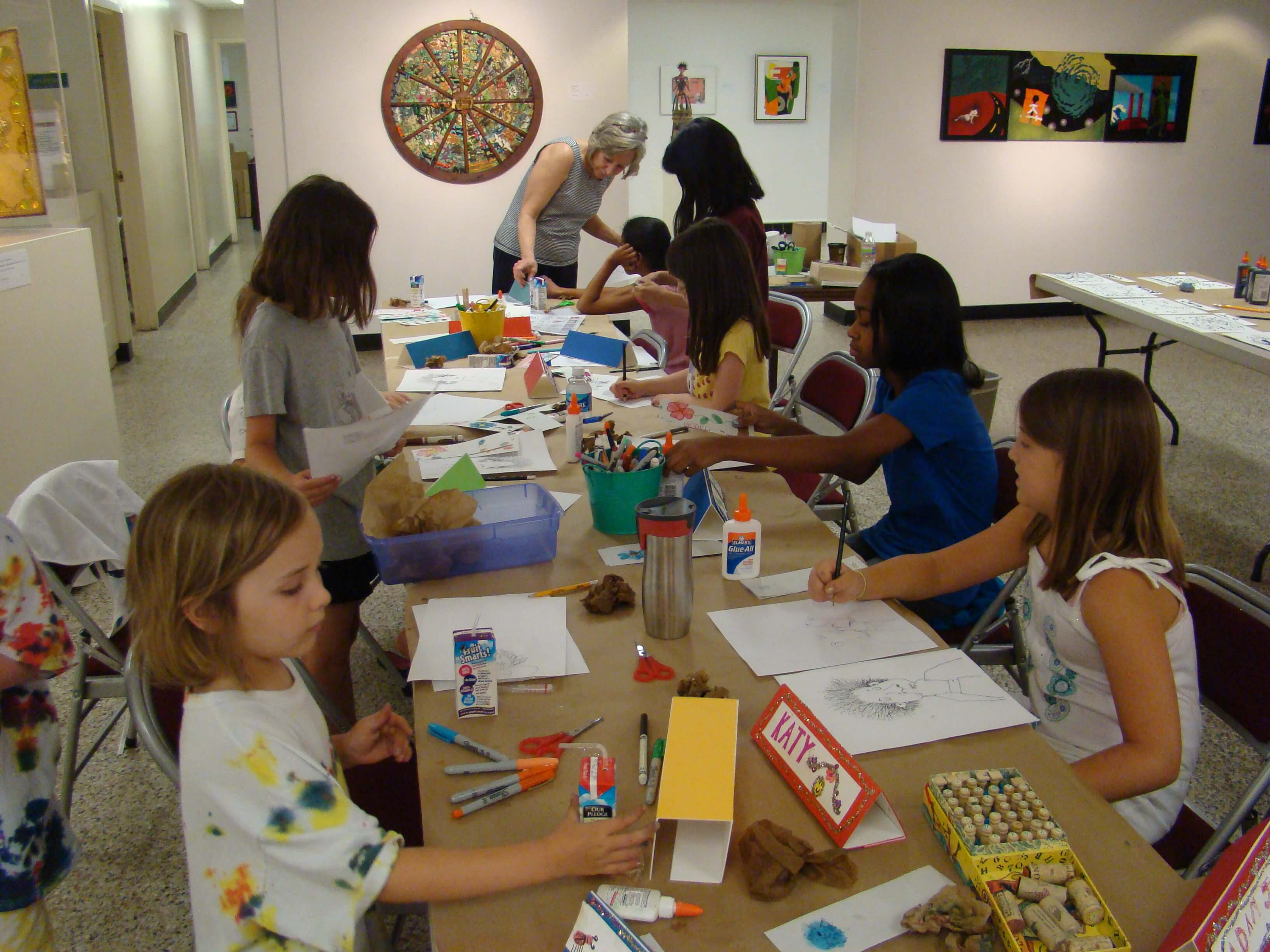 Kid's Multi-Media Class 2011 (2).jpg