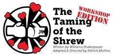 Logo-TamingoftheShrew-workshop-eventthumb.jpg