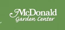 Mcdonald Garden.png