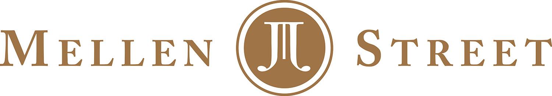 Mellen Stret Graphics- sponsor logo.jpg