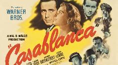 Poster-Casablanca_13.jpg
