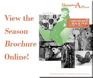 Seasons Brochure Homepage.jpg