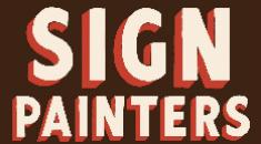 Sign_Painter_Movie_Poster4.jpg