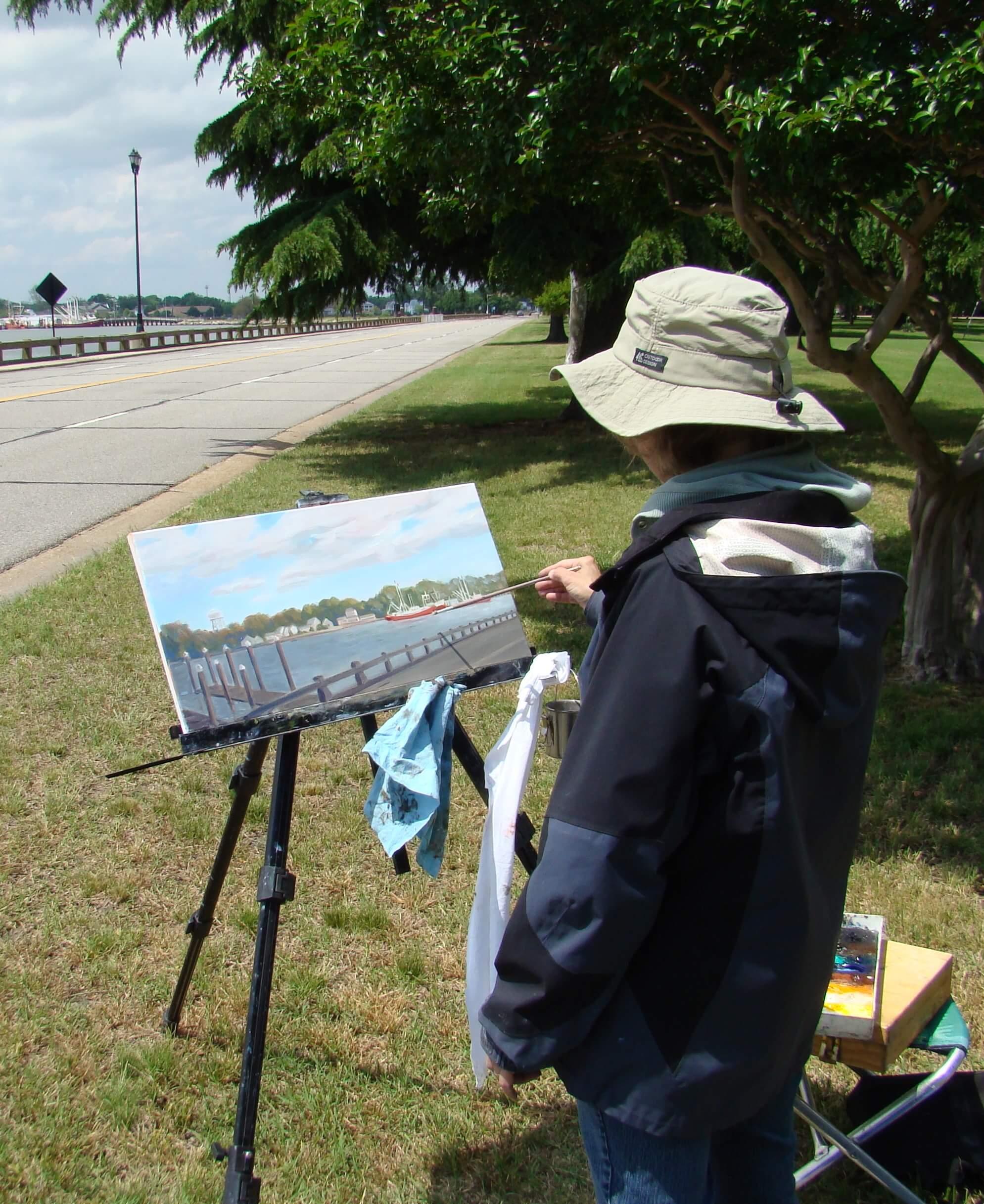 StephanieFaleski_Plein Air Painting.jpg
