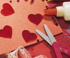 TS-78466790_handmade-valentine_s3x4_al.jpg