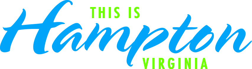 This-is-Hampton Logo Vector_2c.jpg