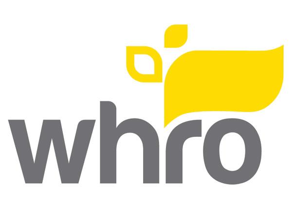 WHRO_large.jpg