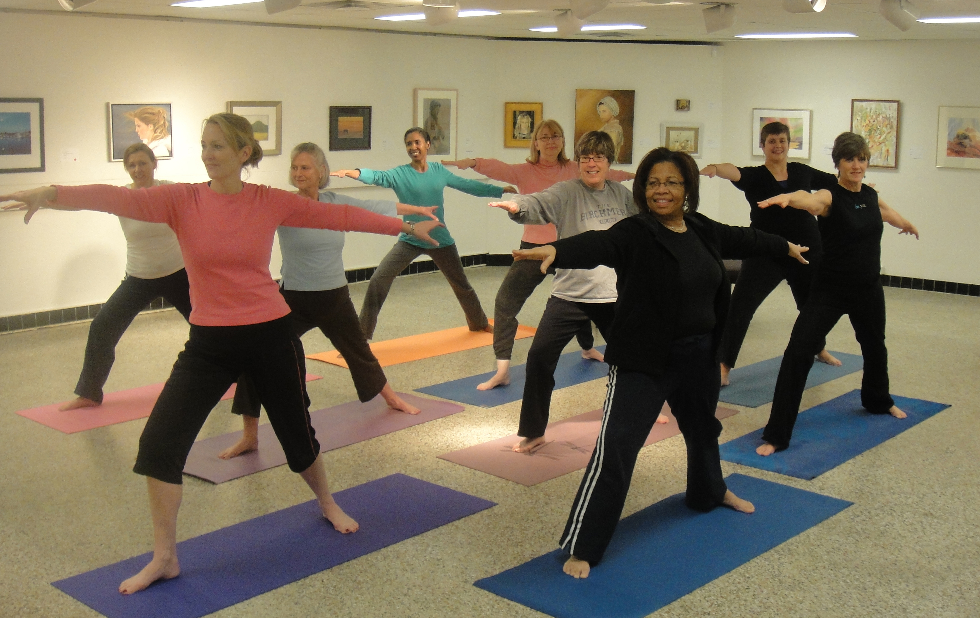 Yoga Class #1 (2).jpg