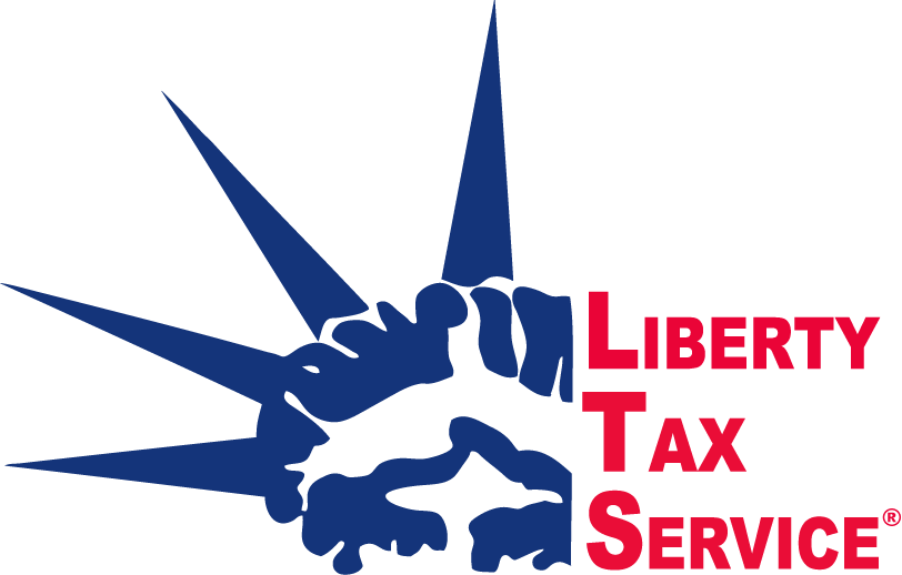 color liberty logo V2a.png
