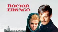 dr-zhivago.jpeg
