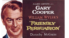 friendly-persuasion-movie-poster-1956-1020505962.jpg