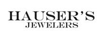 hausers-jewelry.jpg