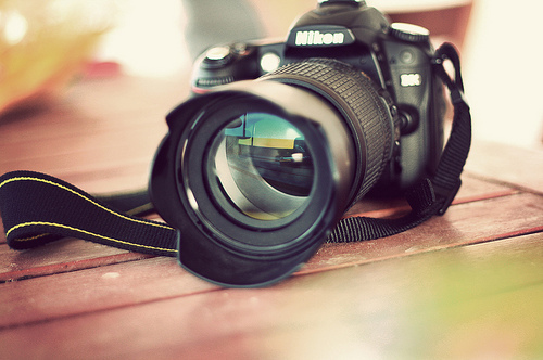 nikon-photography-camera.jpg
