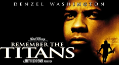 remember-the-titans-1569-16x9-large.jpg