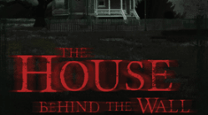 the-house-behind-the-wall-poster.png